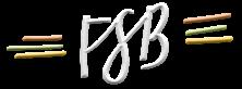 Fsbrestaurants