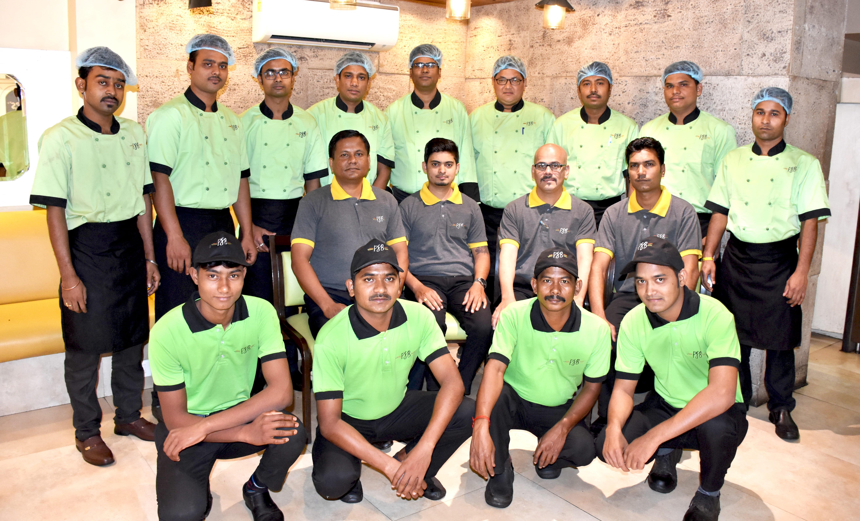 fsb staff photo